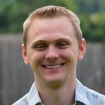 Tyler Guthrie | Web Designer & Digital Marketer Logo